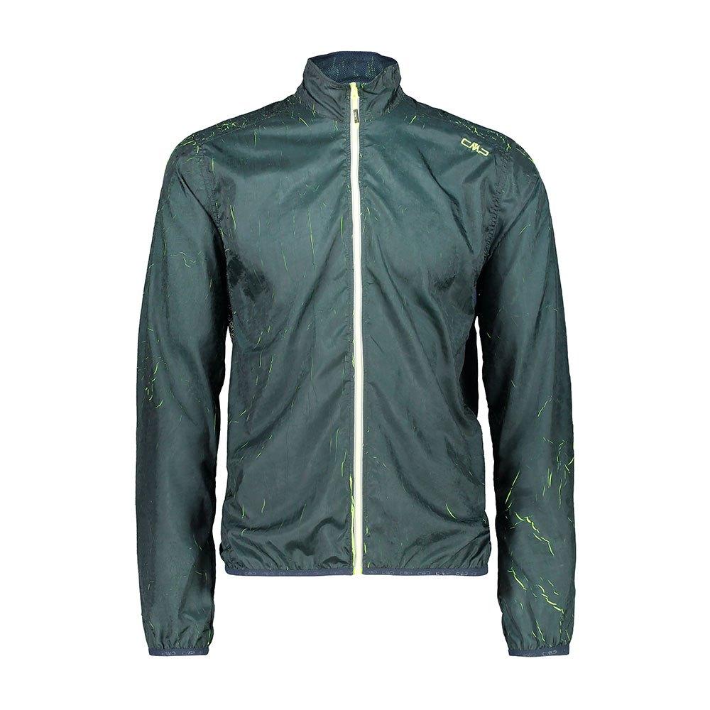 Cmp Man Jacket XXXXL Cosmo