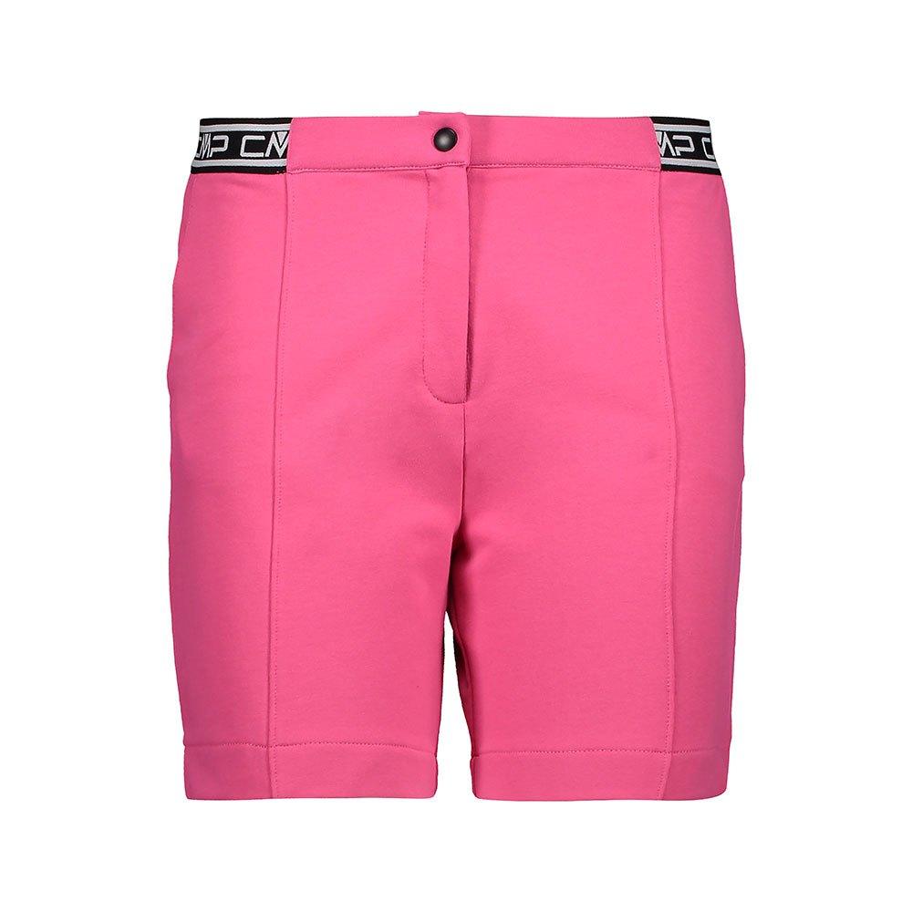 Cmp Shorts XL Buganvilla