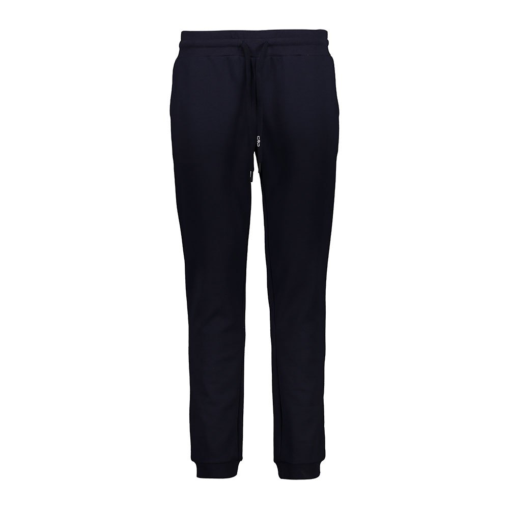 Cmp Man Bermuda XXL Dark Blue
