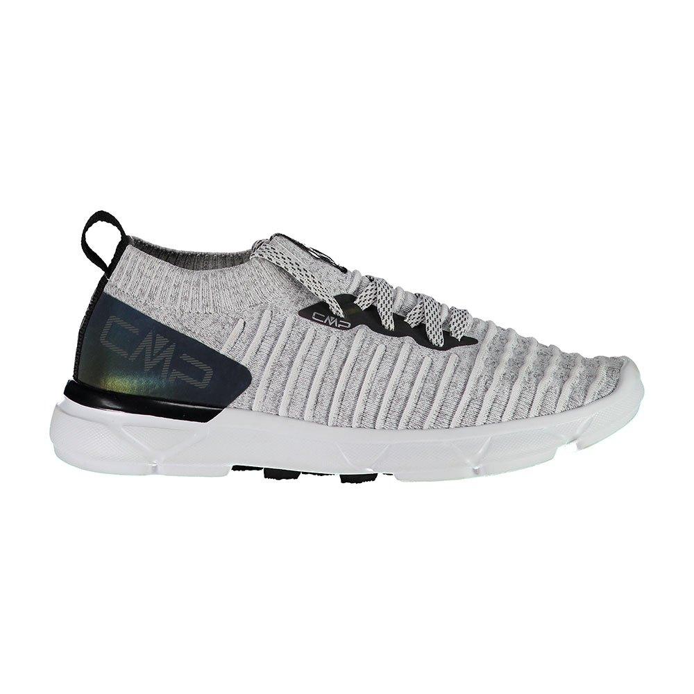 Cmp Chaussures Halnair Fitness EU 36 White