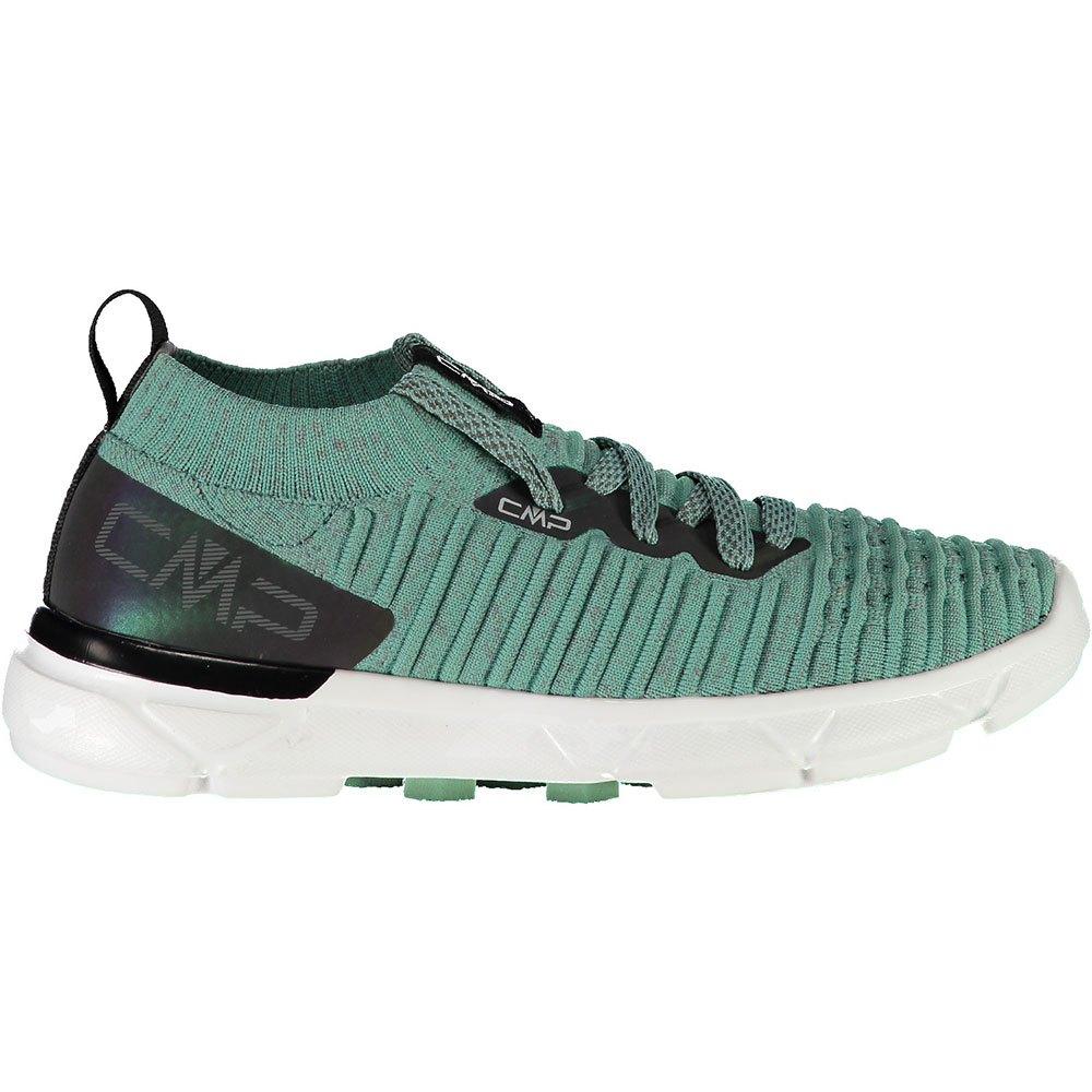 Cmp Chaussures Halnair Fitness EU 36 Neptune