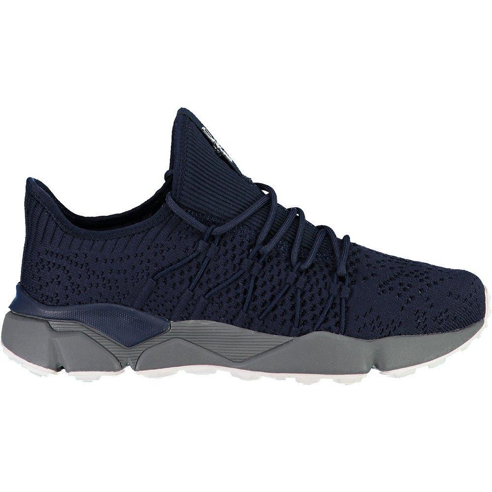 Cmp Chaussures Yedh EU 39 Dark Blue
