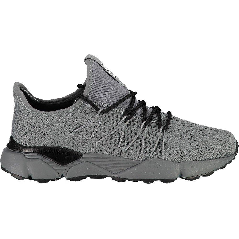 Cmp Chaussures Yedh EU 40 Titanio