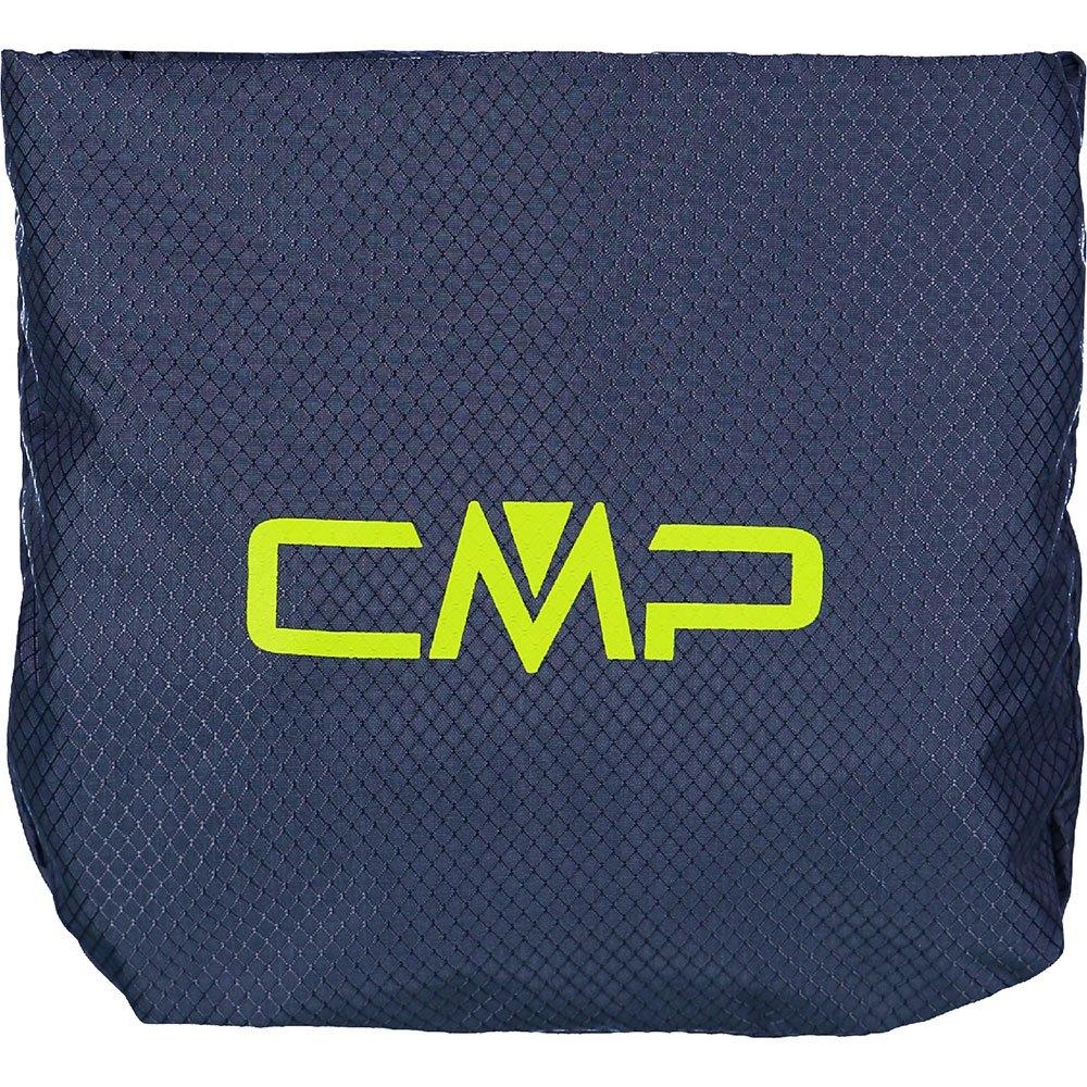 Cmp Gym Foldable 25l One Size Dark Blue