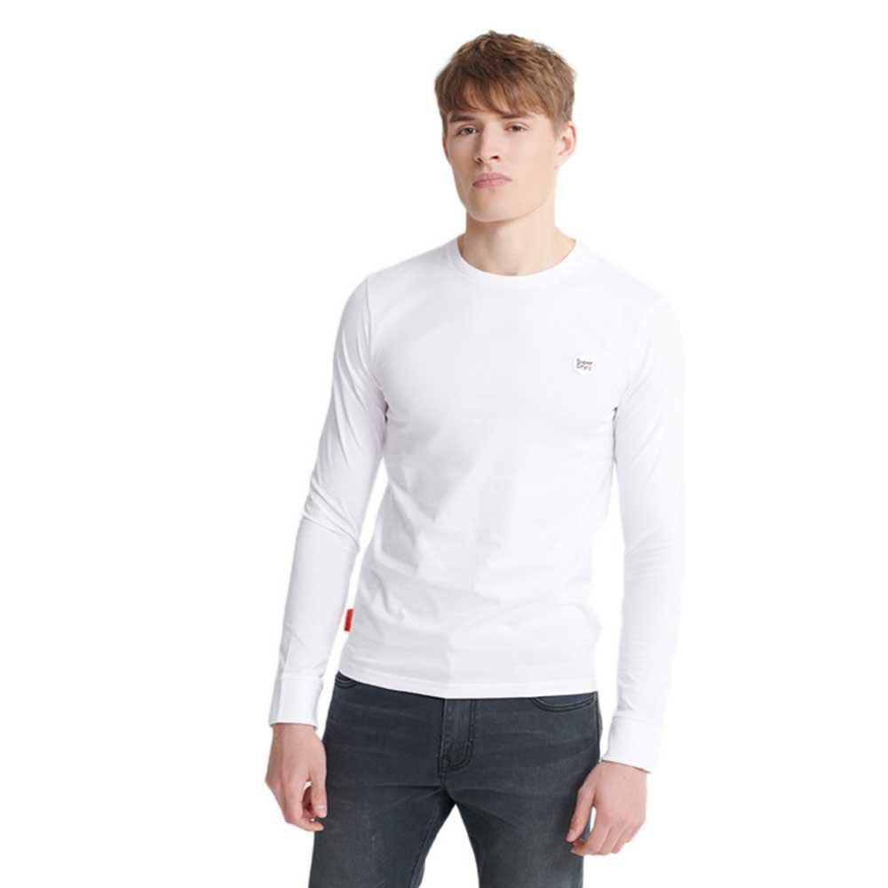 Superdry Collective XXL Optic