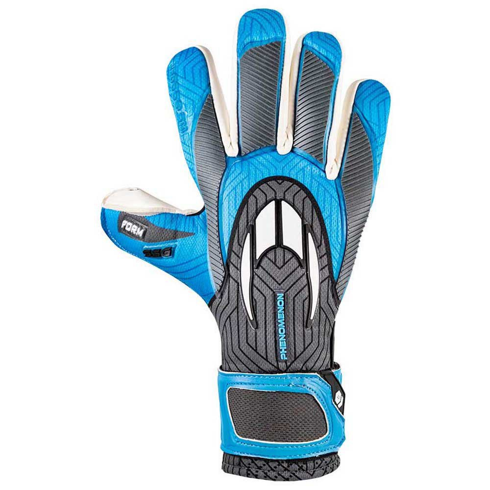 Ho Soccer Ssg Phenomenon Negative 5 Blue