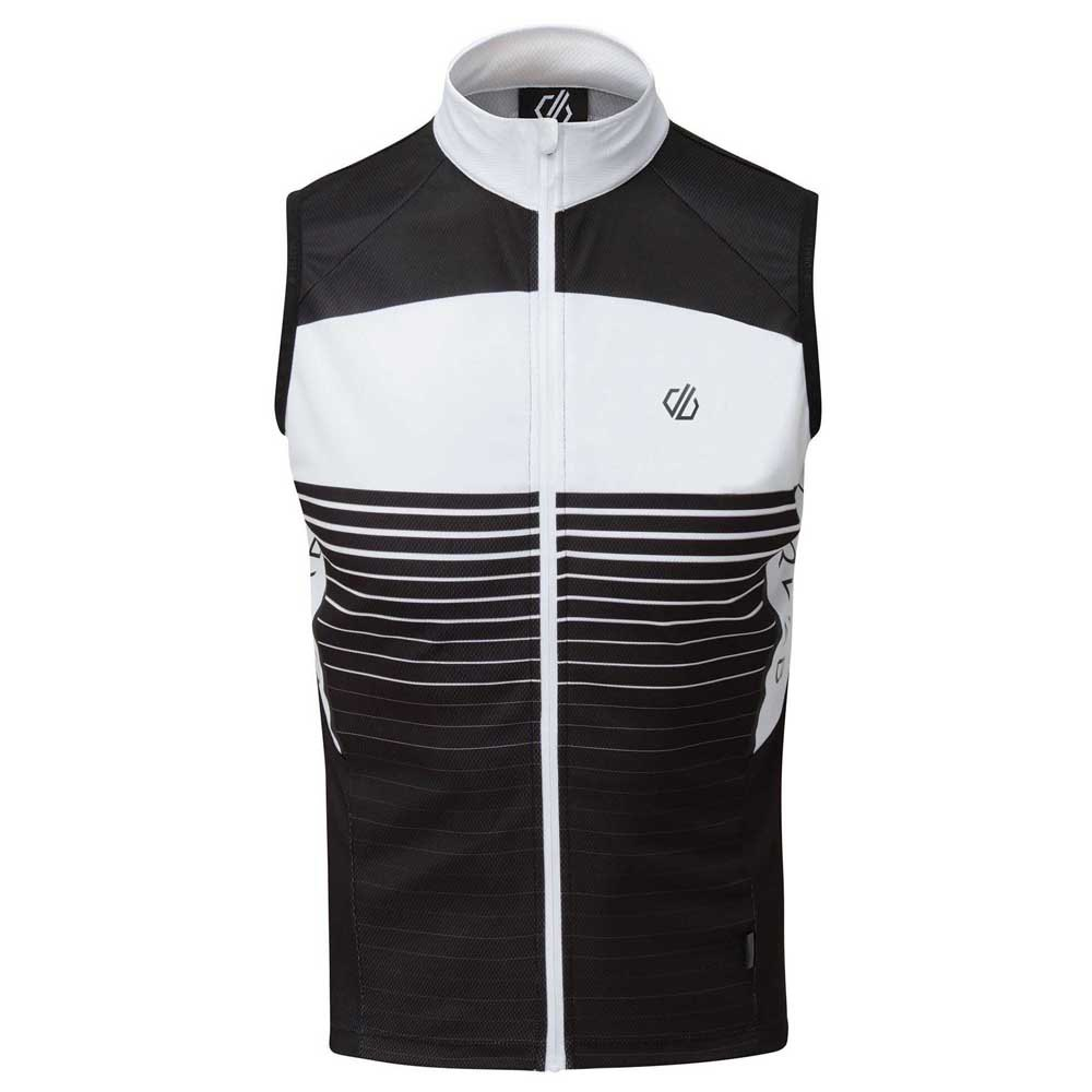 Dare2b Vests Aep Outsmart