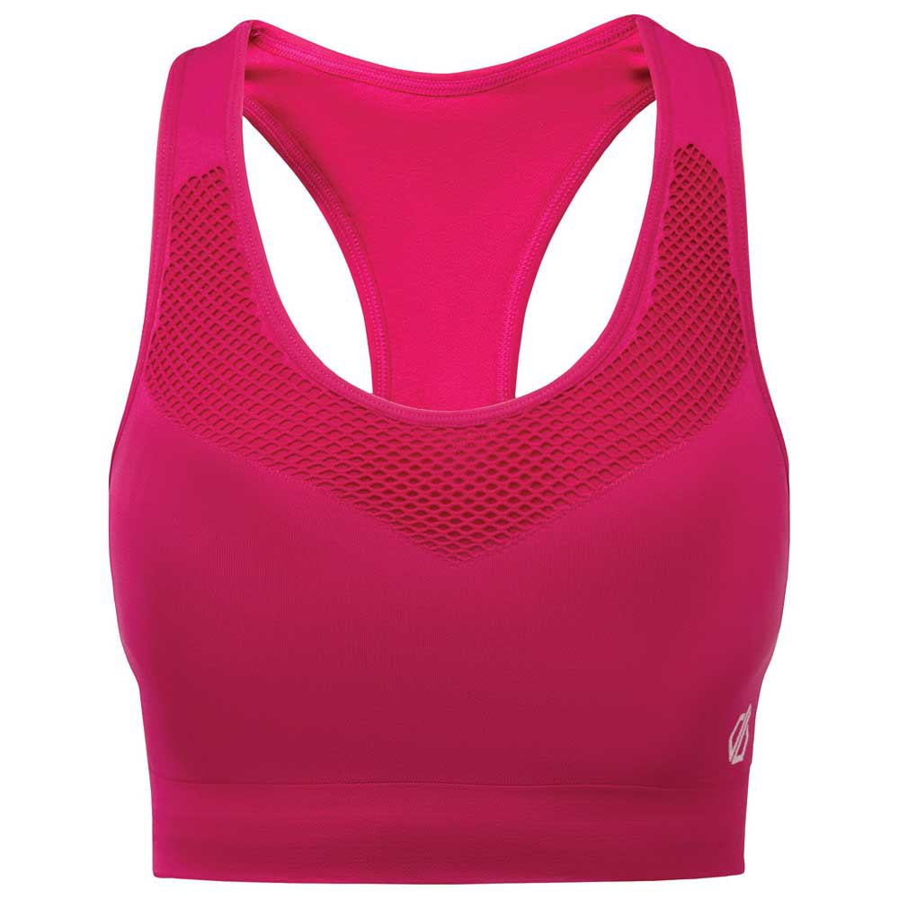 Dare2b Dont Sweat It XS Active Pink