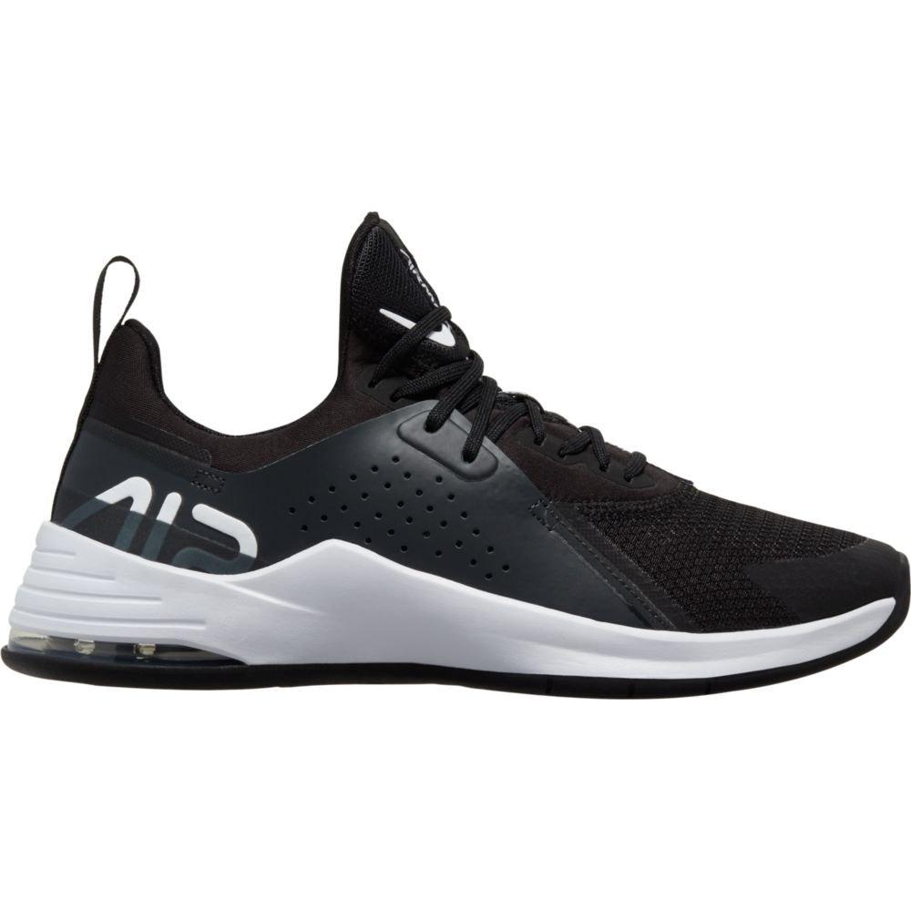 Nike Air Max Bella Tr 3 EU 41 Black / White / Dk Smoke Grey
