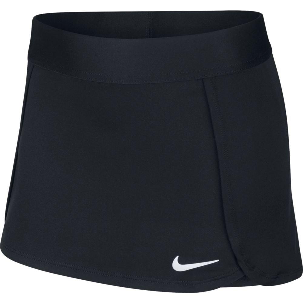 Nike Court M Black / White