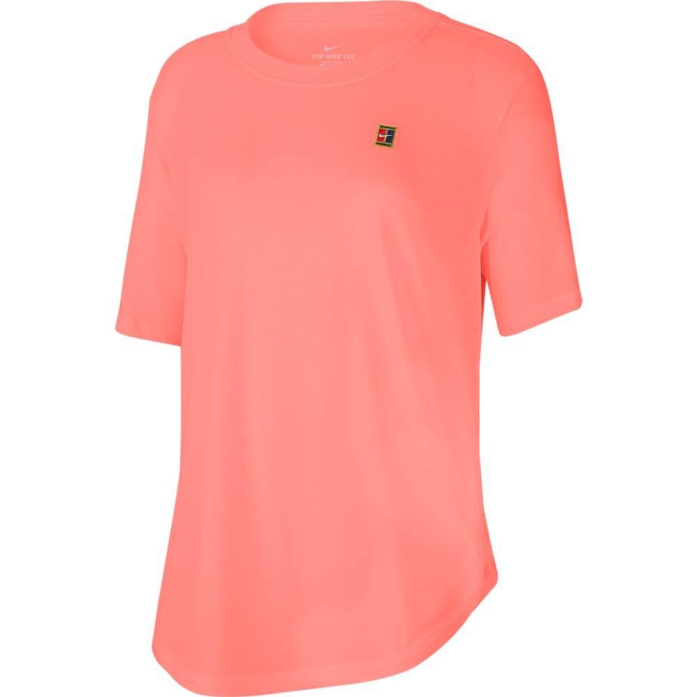 Nike Court Weekend Embossed XL Sunblush