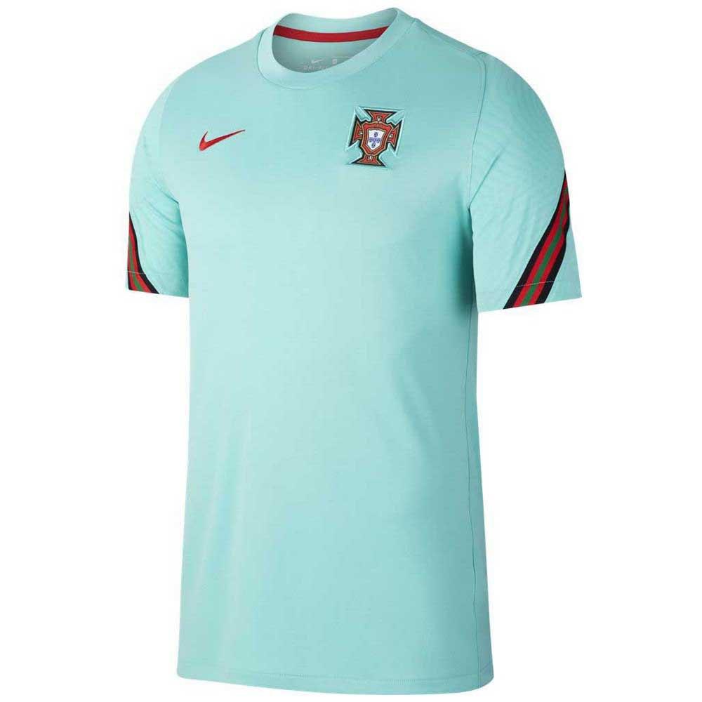 Nike Portugal Strike 2020 S Mint / Sport Red / Sport Red