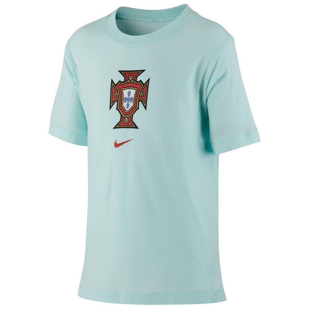 Nike Pérou Evergreen Crest 2020 Junior S Teal Tint