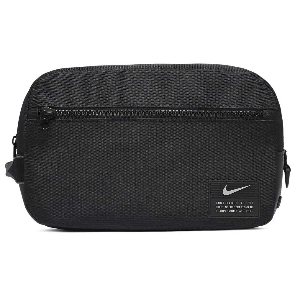 Nike Utility One Size Black / Black / Enigma Stone