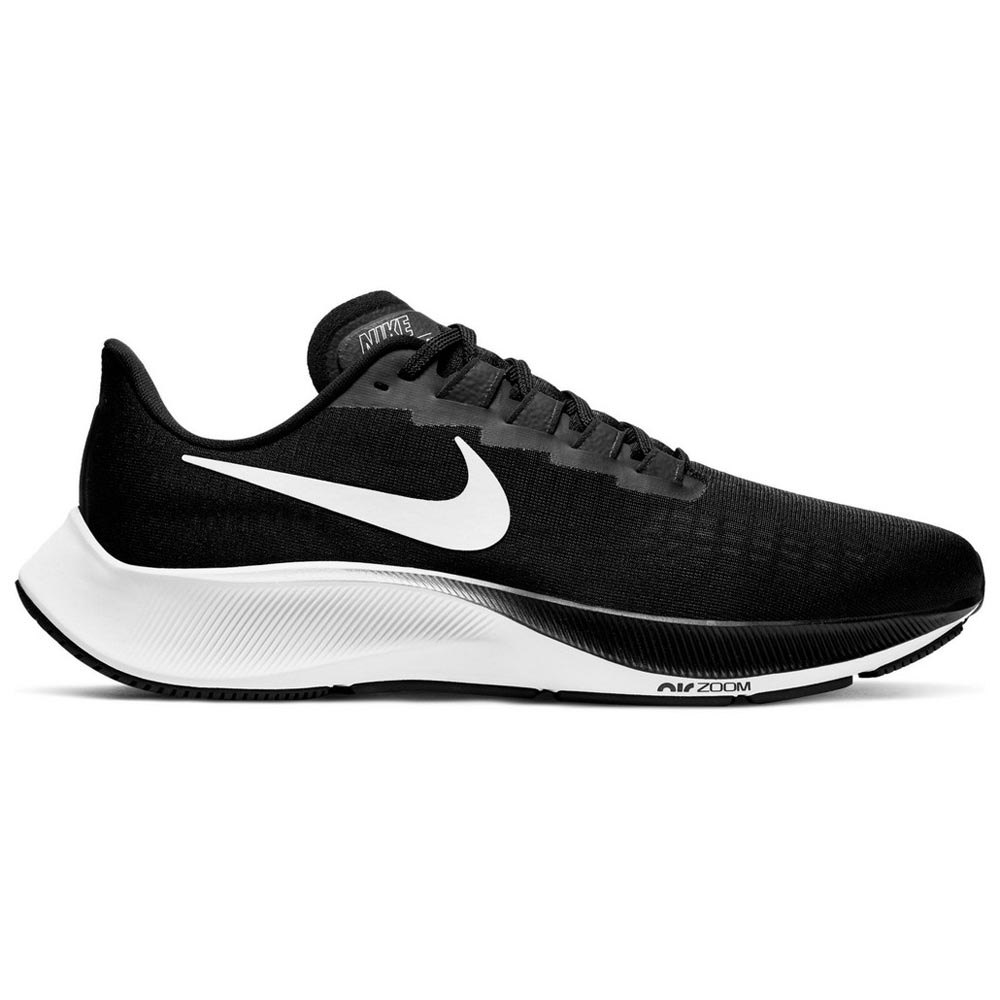 Nike Air Zoom Pegasus 37 EU 39 Black / White