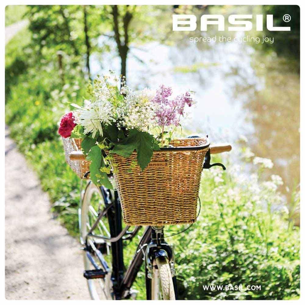 Basil-Bremen-Rattan-Bs-kf-18l-Multicolor-T99613-Cestas-Unisex-Multicolor-Basil miniatura 4