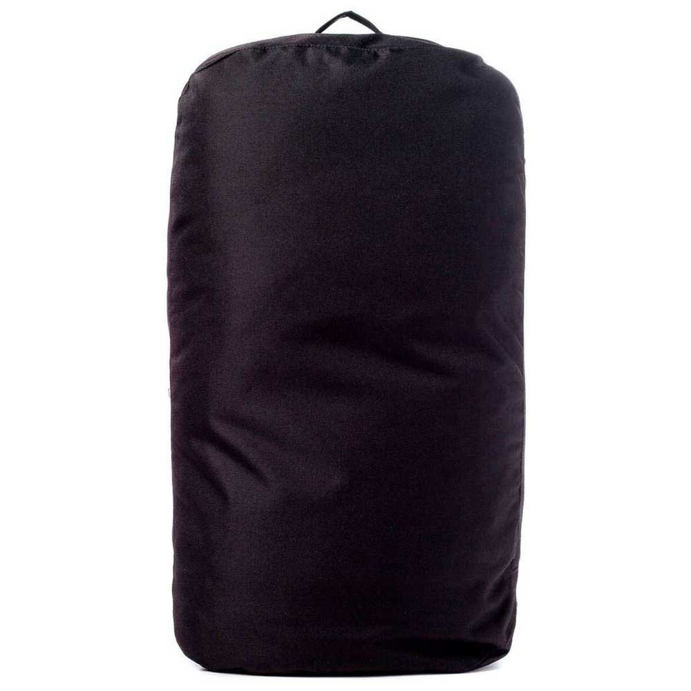 Munich 1 Outer One Size Black