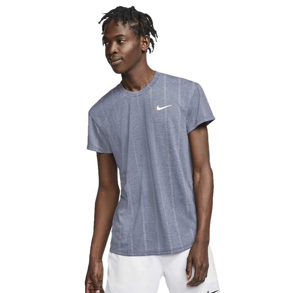 Nike Court Challenger S Obsidian / White