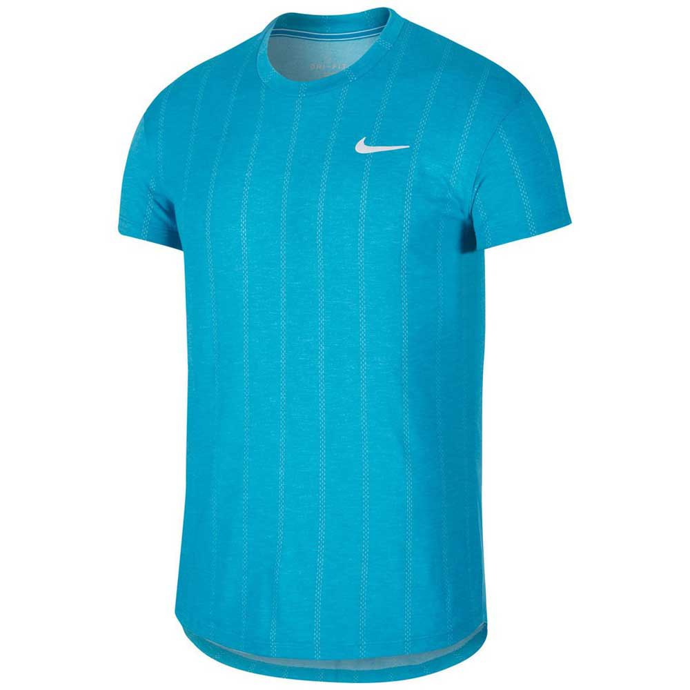 Nike Court Challenger S Neo Turquoise / White