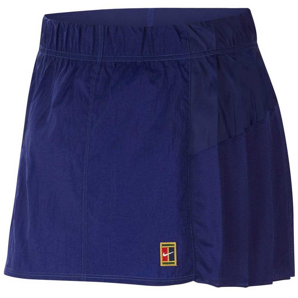 Nike Court Slam S Regency Purple