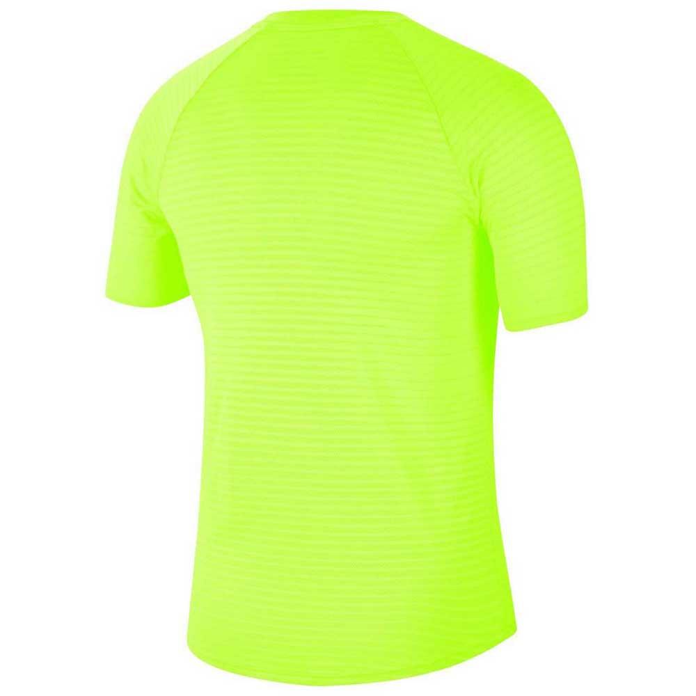 Nike Court Aeroreact Rafa Slam S Volt / Black