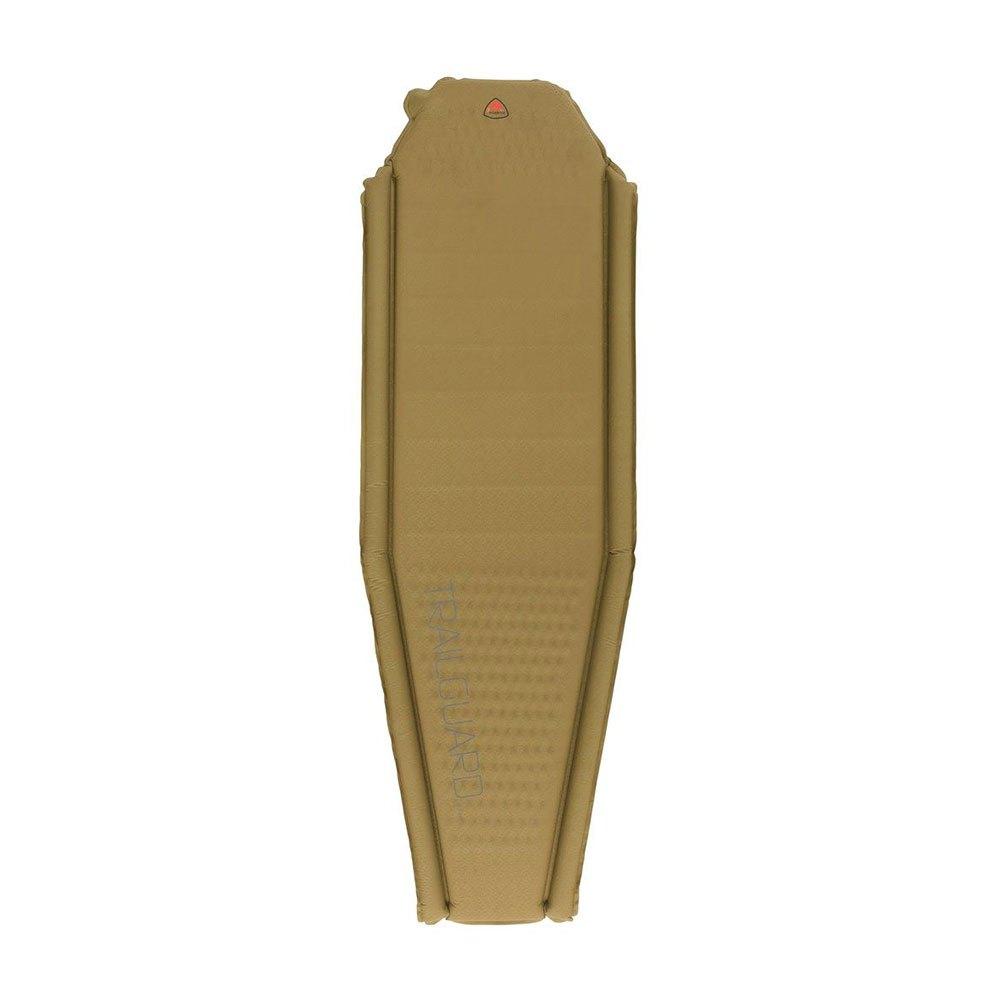 Robens Trailguard 38 One Size Beige