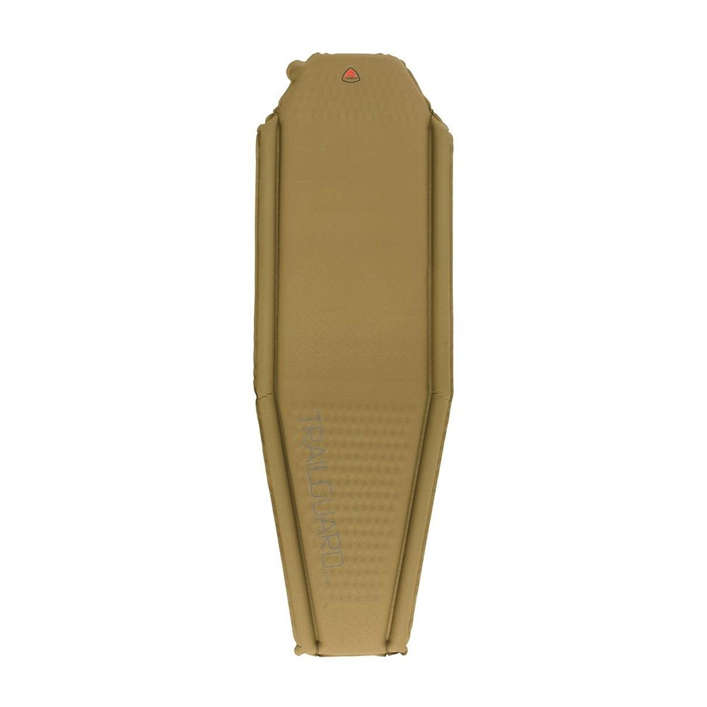 Robens Trailguard 50 One Size Beige