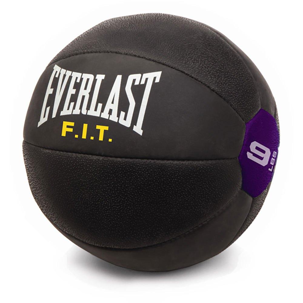 Everlast Equipment Powercore 4 Kg One Size Black