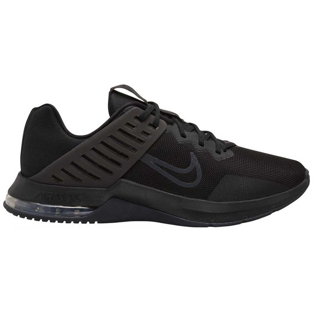 Nike Chaussures Air Max Alpha Tr 3 EU 38 1/2 Black / Anthracite