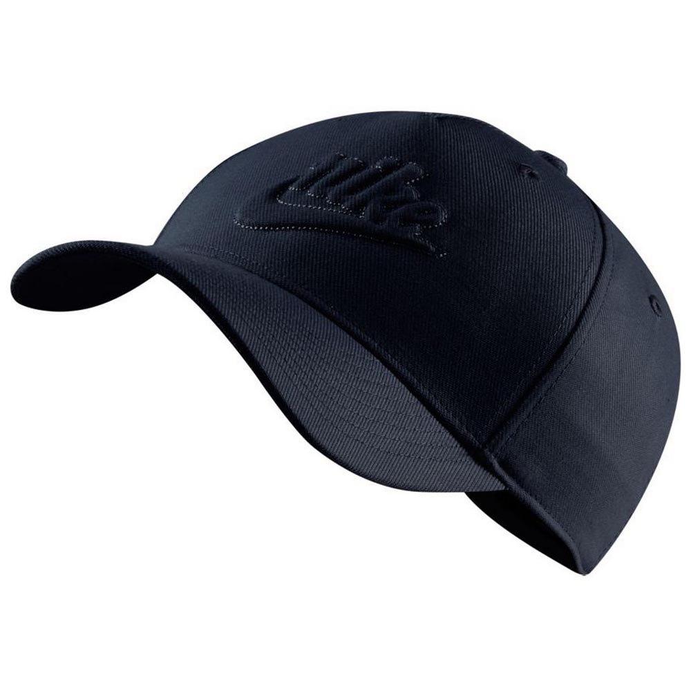 Nike Sportswear Legacy 91 Hat One Size Black