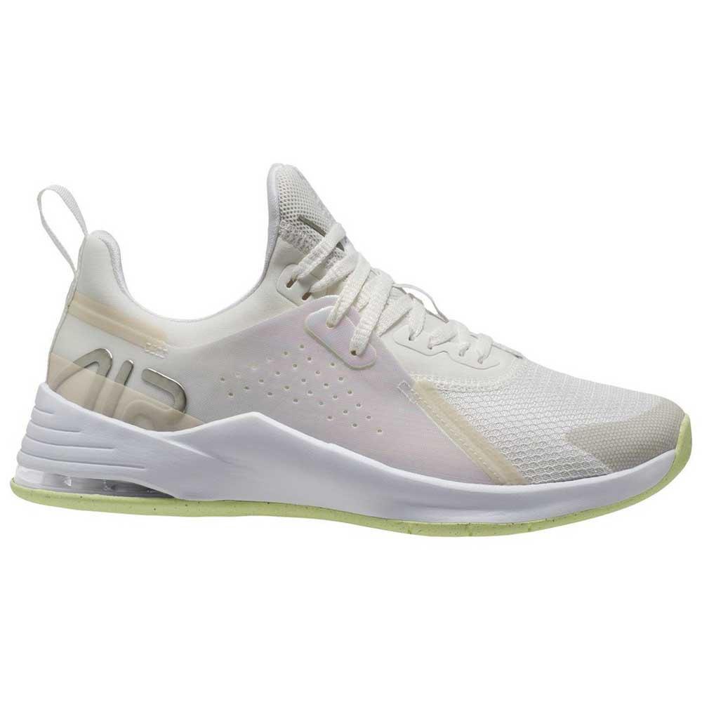 Nike Air Max Bella Tr 3 EU 41 Summit White / Light Bone / Guava Ice