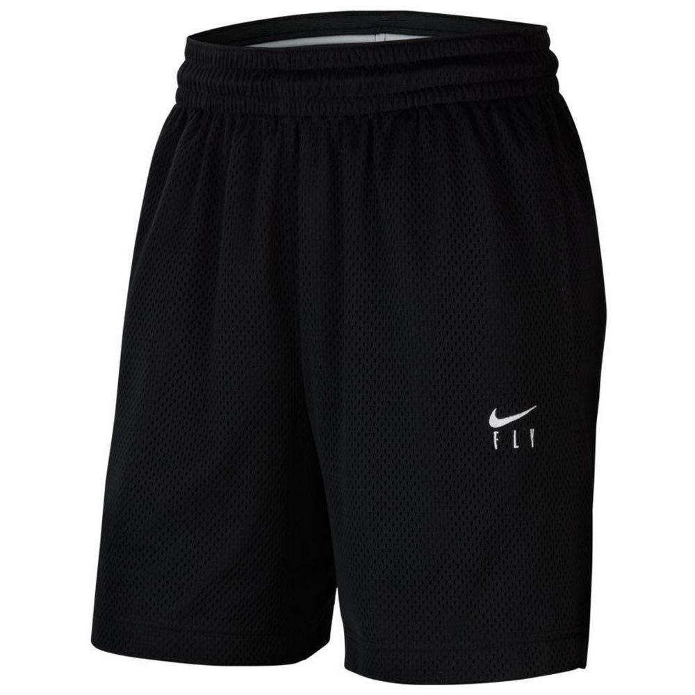 Nike Short Fly L Black / White