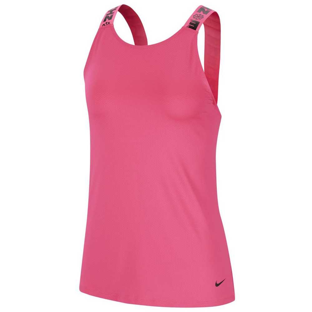 Nike Icon Clash S Hyper Pink / Black