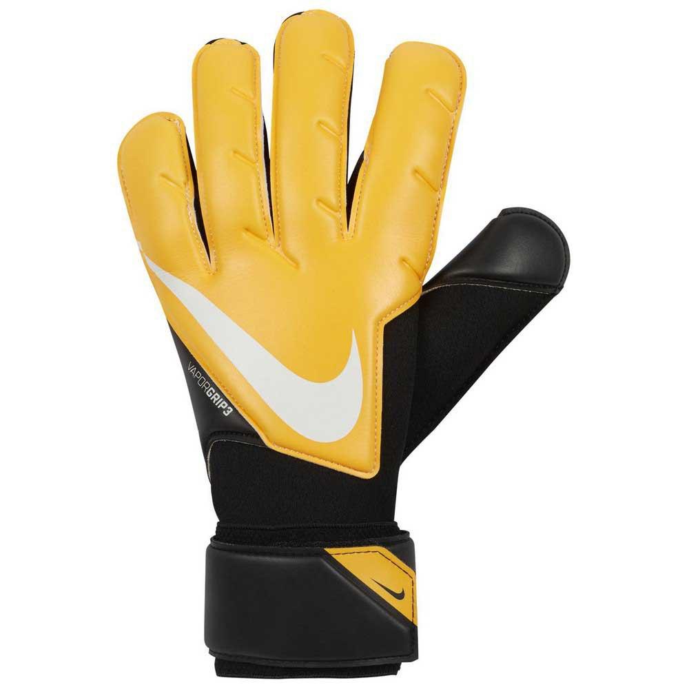 Nike Vapor Grip 3 6 Black / Laser Orange / White