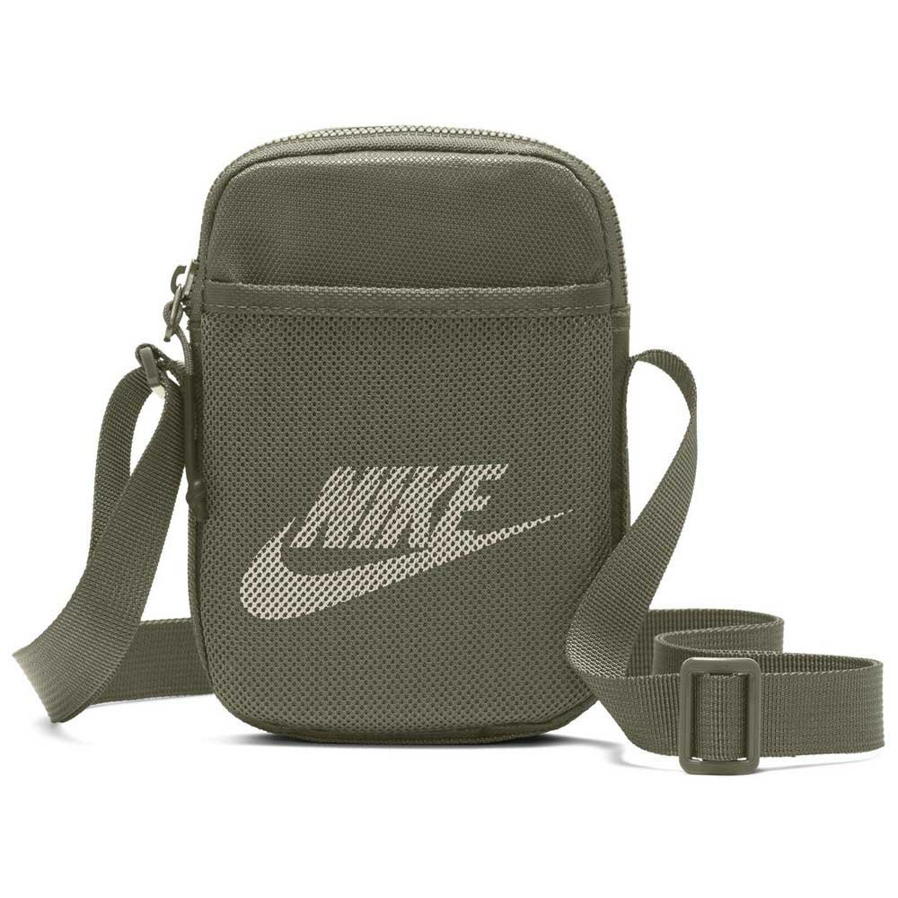 Nike Heritage One Size Medium Olive / Lt Orewood Burn