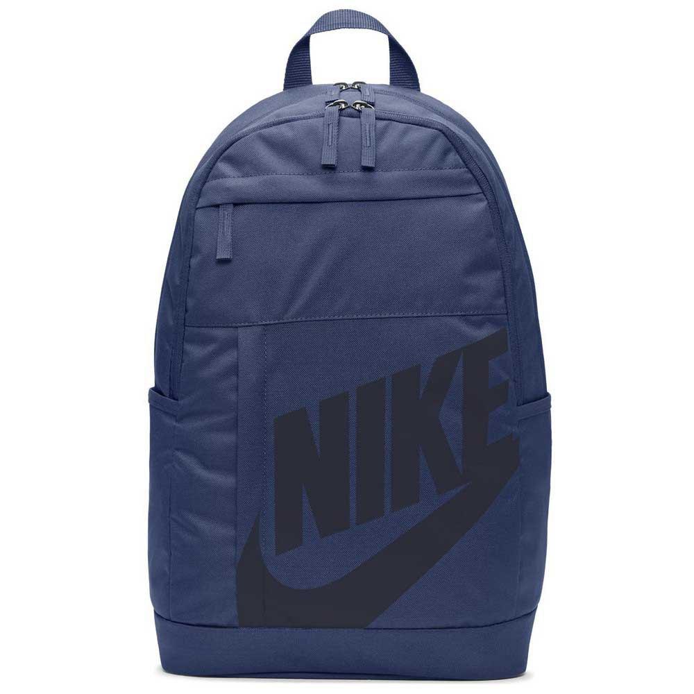 Nike Sac À Dos Elemental 2.0 One Size Mystic Navy / Mystic Navy / Obsidian