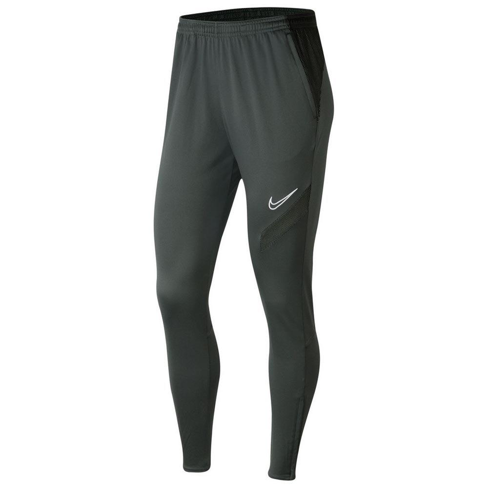 Nike Pantalon Longue Dri Fit Academy Pro M Anthracite / Black / White