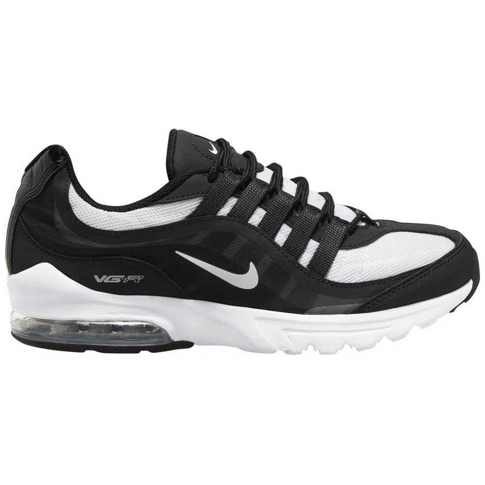 Nike Air Max Vg-r EU 39 Black / White