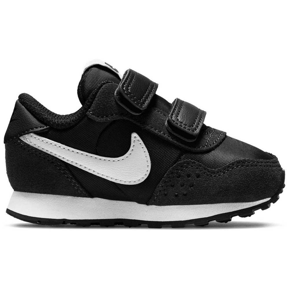 Nike Md Valiant Tdv EU 26 Black / White