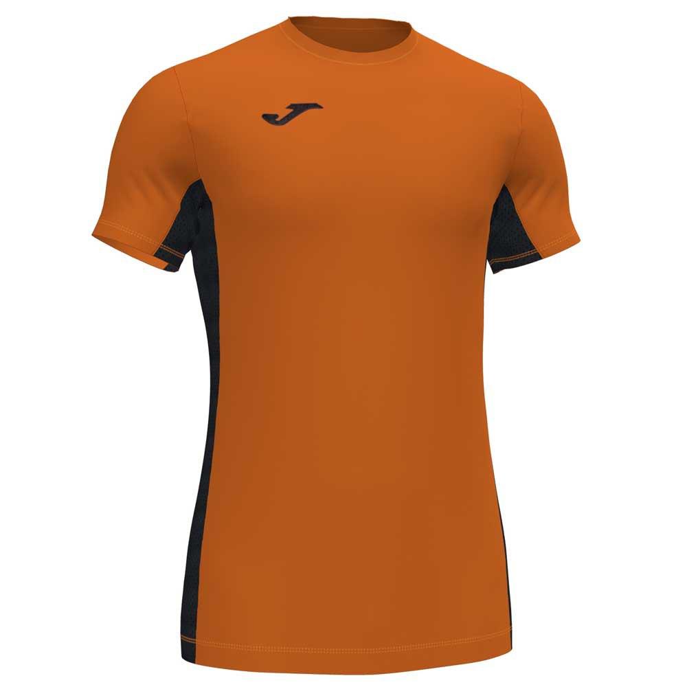 Joma Cosenza M Orange