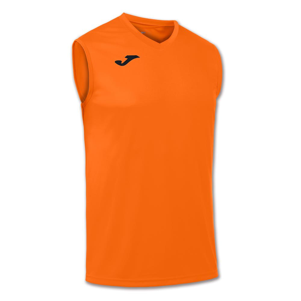 Joma Combi M Orange