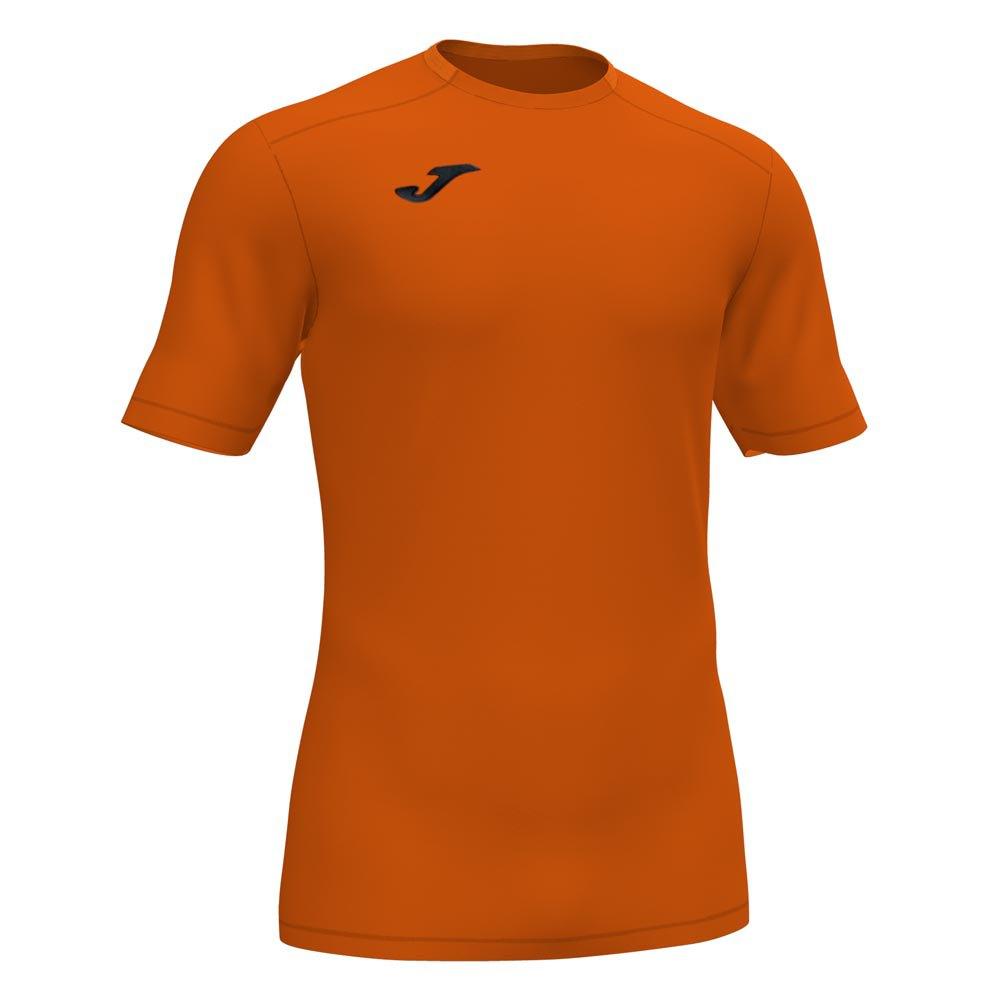 Joma Strong XL Orange