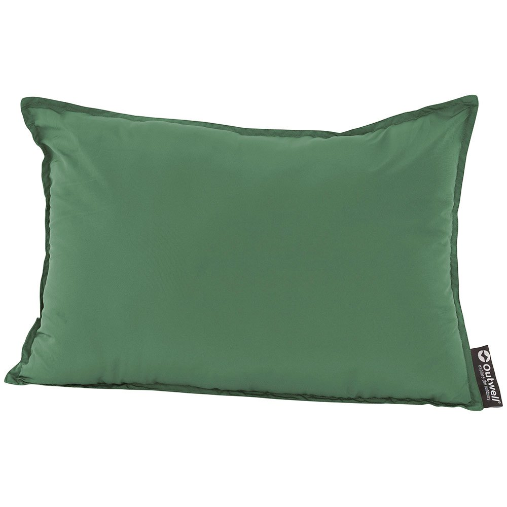 Outwell Contour One Size Green