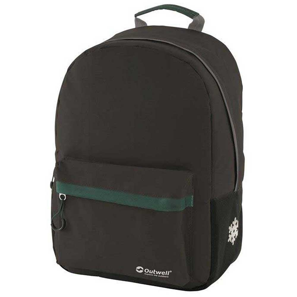 Outwell Cormorant Backpack One Size Black