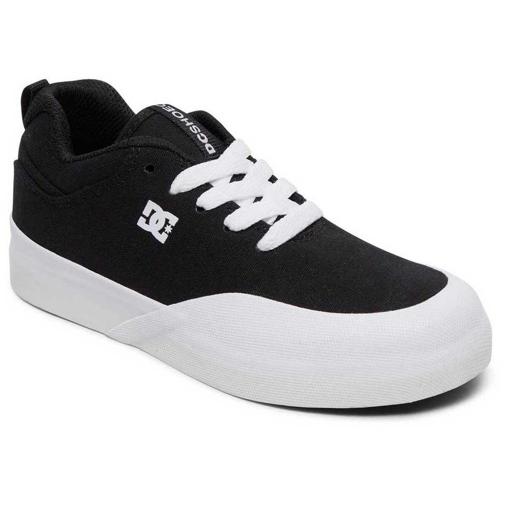 Dc Shoes Infinite Tx EU 29 Black / White