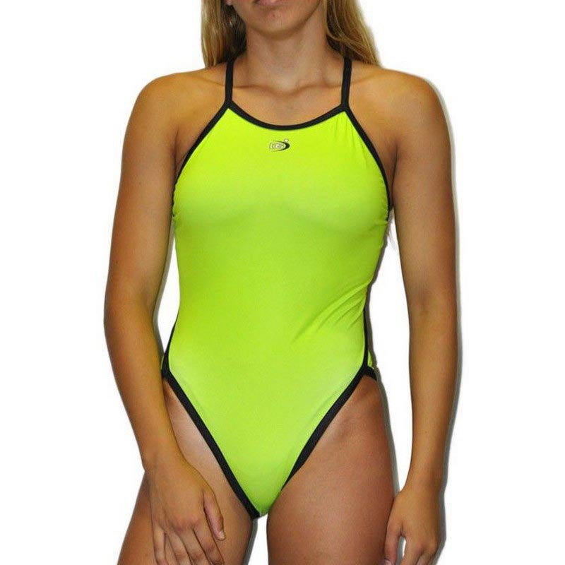 maillots-de-bain-green-fluor-thin-strap