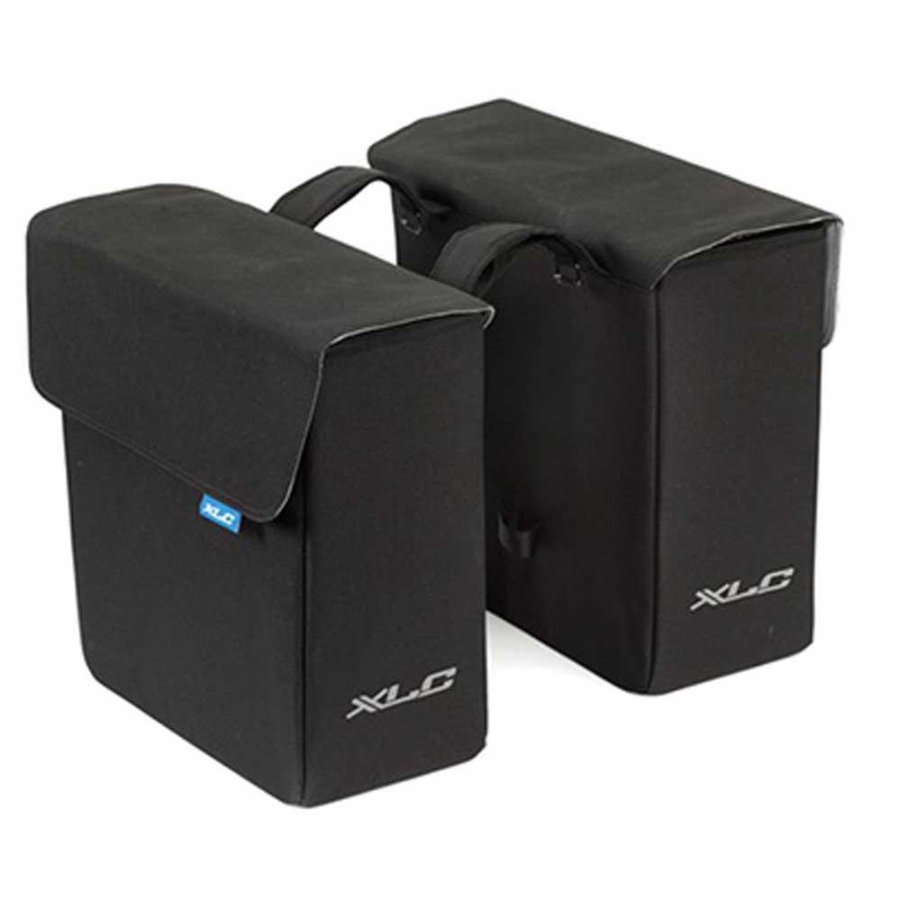 Xlc Ba-s90 35l One Size Black