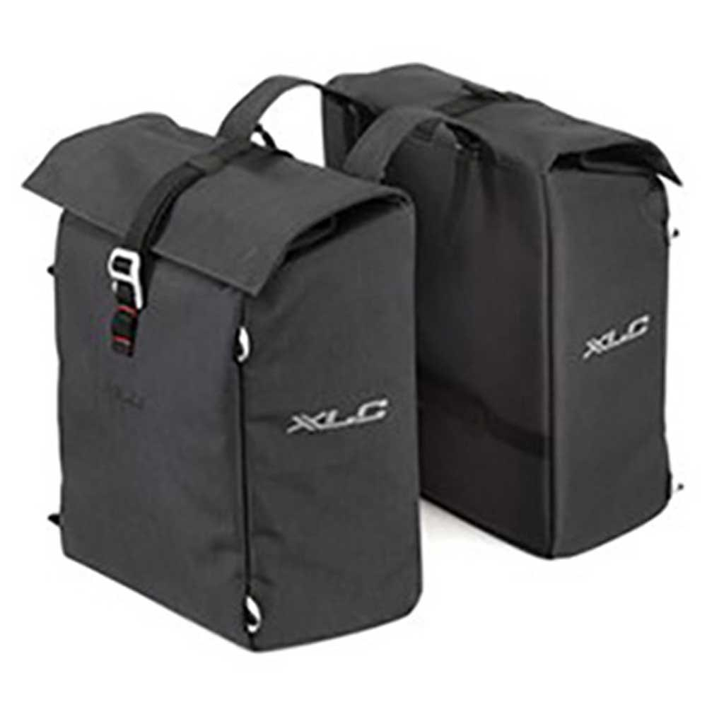 Xlc Ba-s92 31l One Size Anthracite
