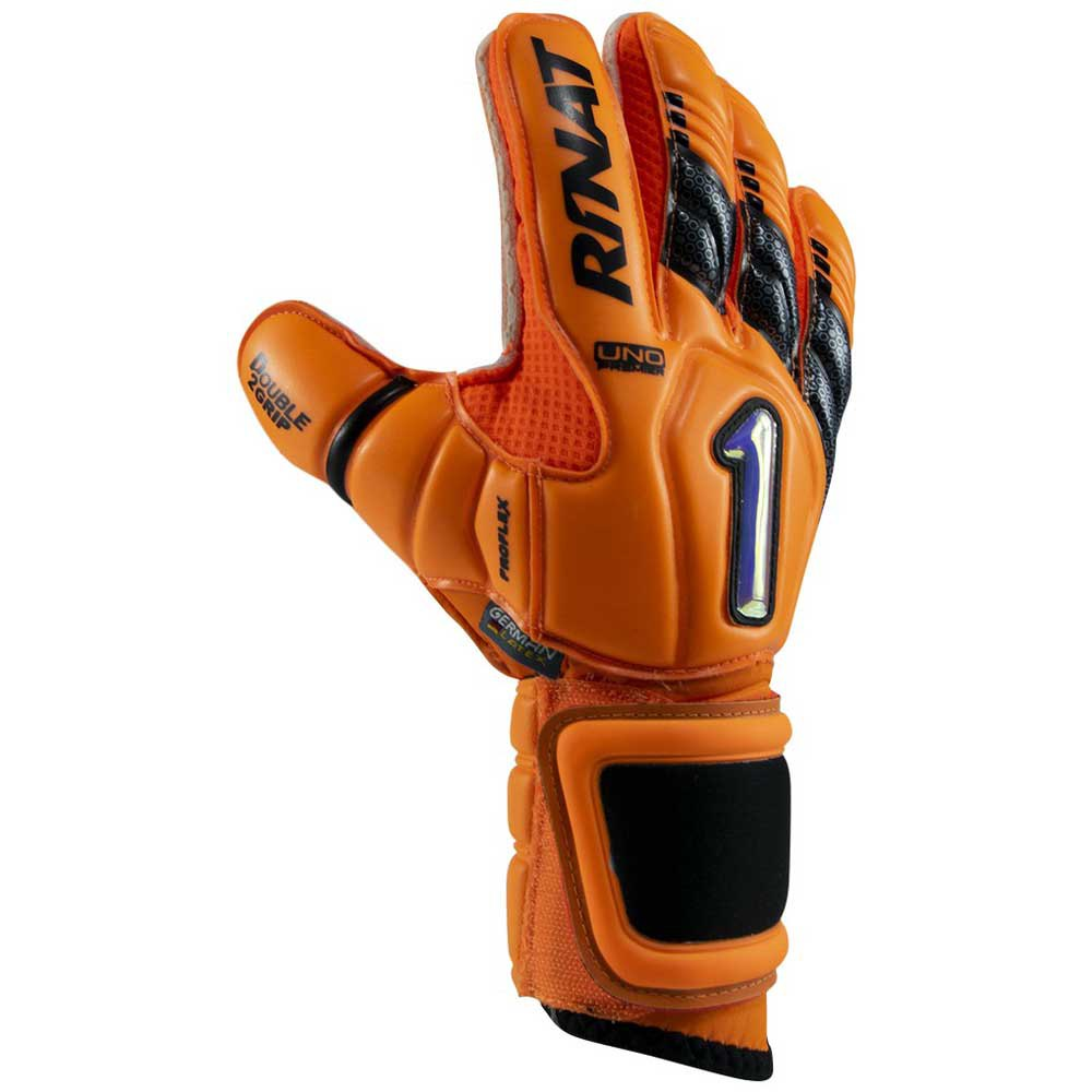 Rinat Uno Premier Lux 7 Orange