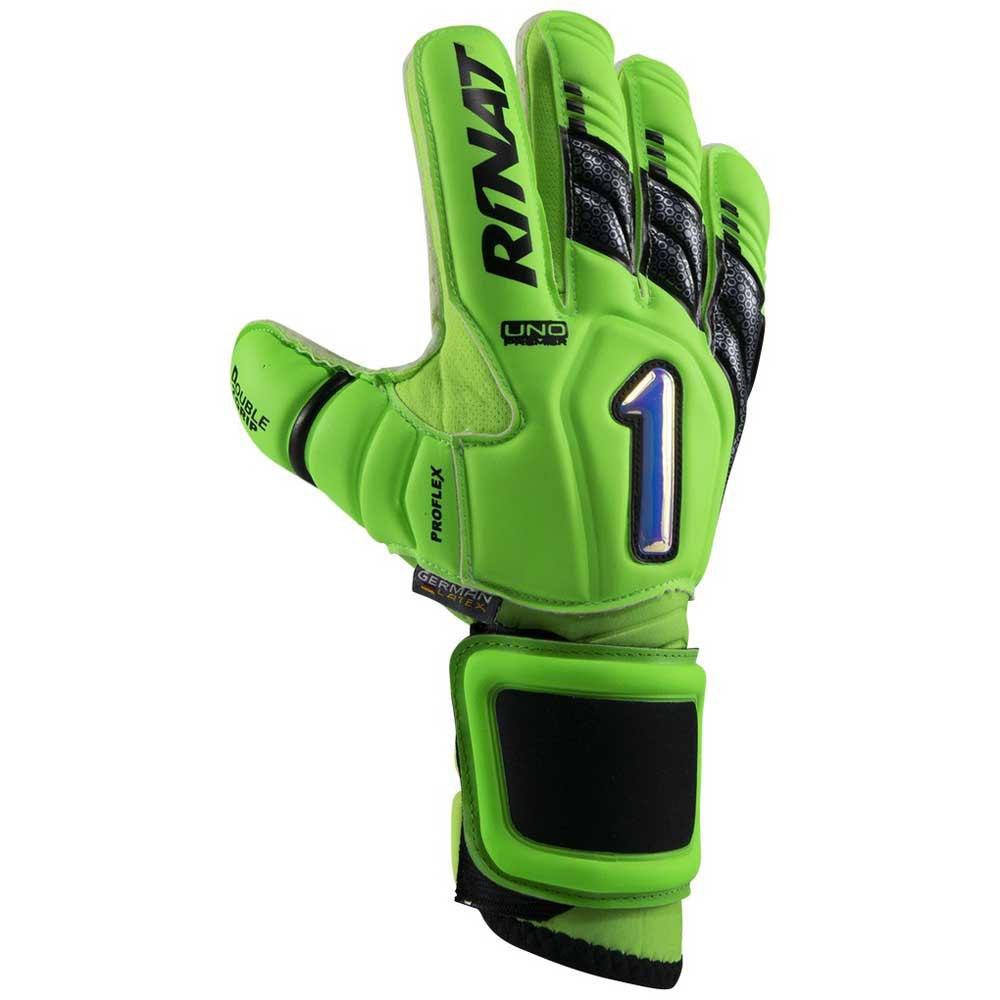 Rinat Uno Premier Lux 7 Green